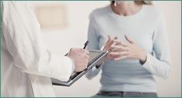 anestesia e rianimazione medici specialisti
