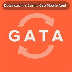 Casino cab council bluffs iowa