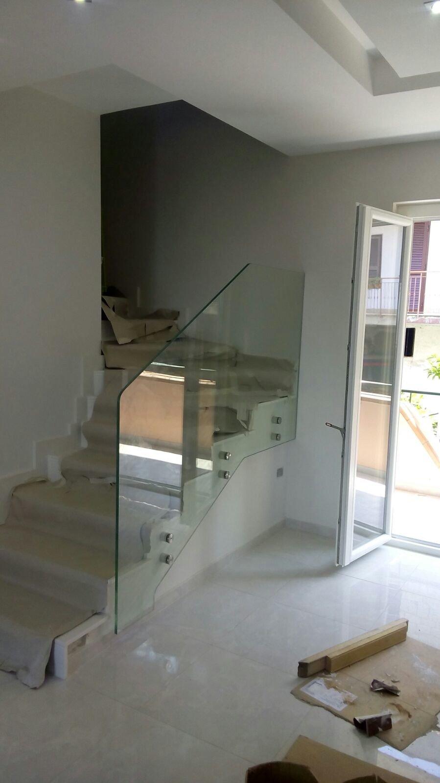 Schienale cucina vetro perfect full size of schienale cucina vetro idee di design per la casa - Schienale cucina vetro ...