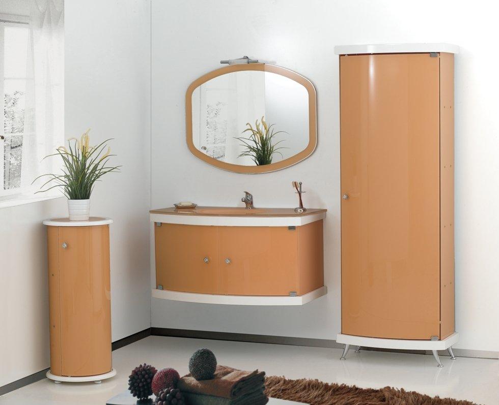 Mobili di design  da bagno