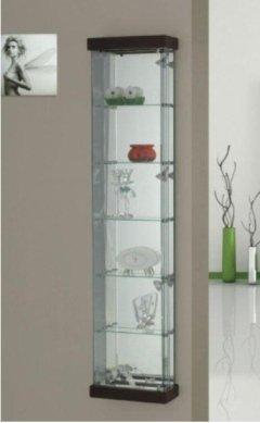 Produzione vetrine per negozi