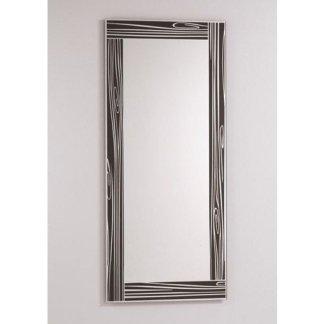 Specchi per arredamenti d'interni