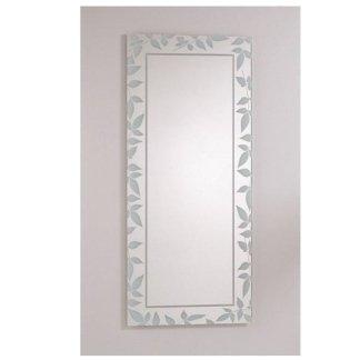 Specchi d'arredo Design moderno