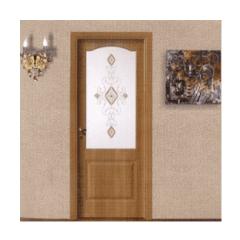 Porte in vetro - Napoli - VM Art Design Glass - Porte in vetro e ...