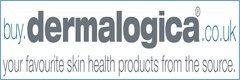 dermalogica. co.uk logo