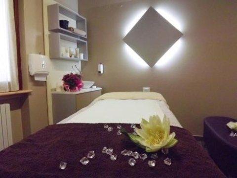 centro massaggi Lodi