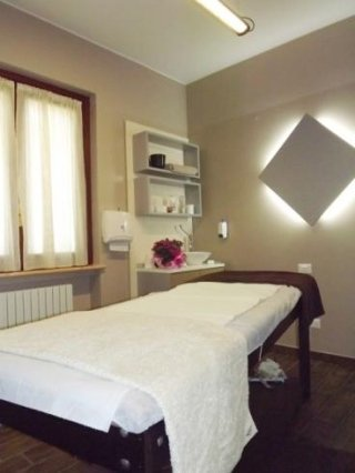 centro massaggi Graffignana