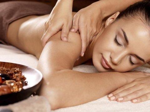 massaggi Lodi