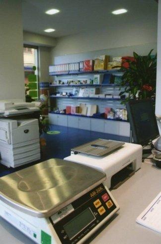 servizio fotocopie e stampa digitale