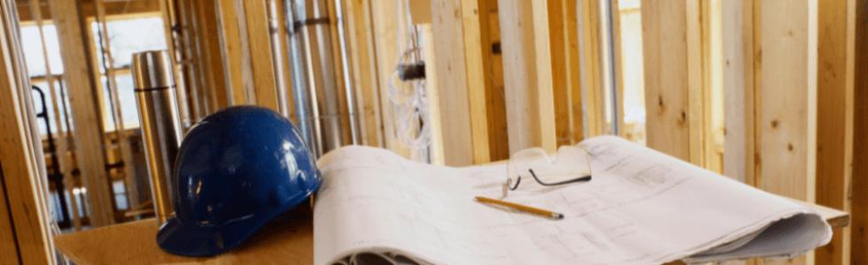 Artigiana costruzioni