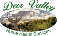 Deer Valley Home Health services