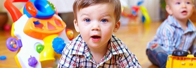 giochi-prima-infanzia