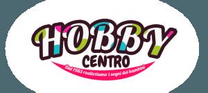 Hobby Centro - Alba (CN)