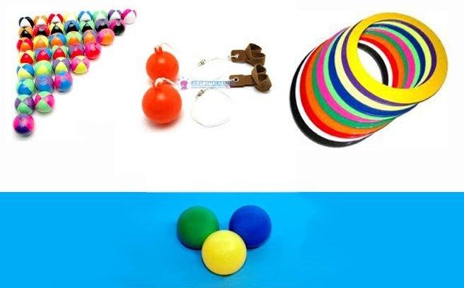 accessori per eventi speciali e feste