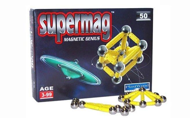 magneti supermag