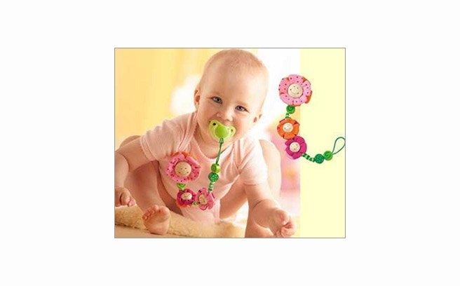 giochi e accessori per neonati