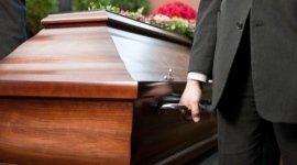 necrologi, onoranze funebri, pompe funebri
