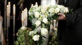 agenzie funebri, camere ardenti, disbrigo pratiche funerarie