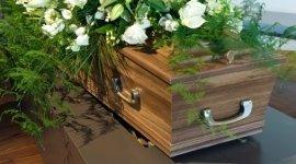 funerali, imprese funebri, lavori cimiteriali