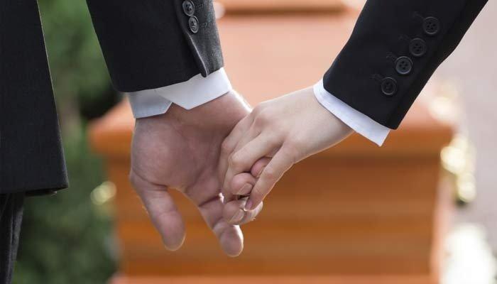 Servizi Funebri e Organizzazione Funerali a Gattico - Novara