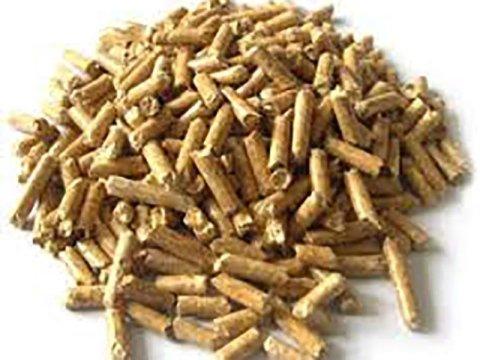 vendita legna vercelli