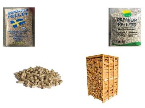legna e pellet vercelli