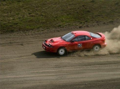 piste per auto da competizione, gare di auto, circuiti per gare