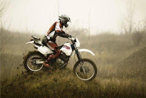 moto a noleggio, gare di moto, moto da corsa