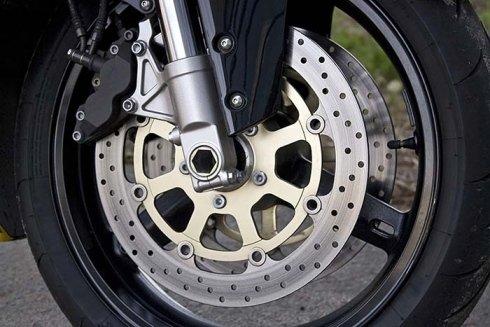 moto da corsa, moto per gare, ricambi moto