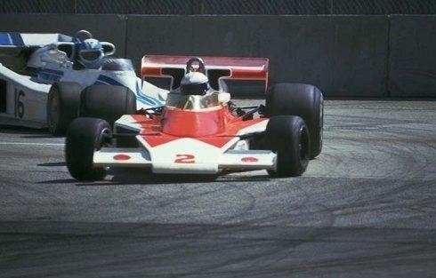 macchine da corsa, piste per corse, noleggio kart