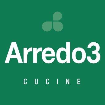 Arredo3 logo