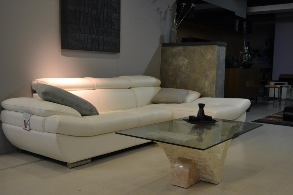 Magica Mobili Torino ~ La Migliore Scelta Di Casa e Interior Design