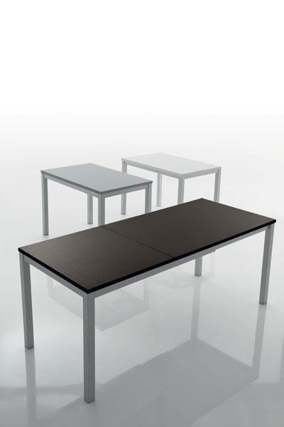 Eurosedie Design