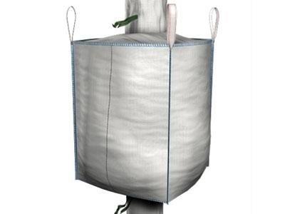 big bags for asbestos Venice
