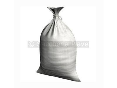 sacchi in propilene