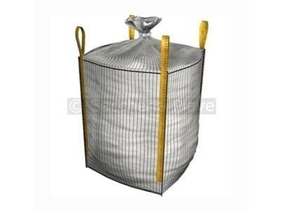 conductive BIG BAG