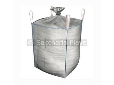 Anti-static big bag