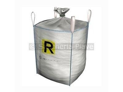 Big Bag omologato UN