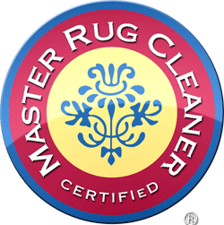 Master Rug Cleaners