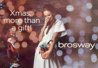 gioielli brosway