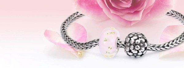 gioielli con beads