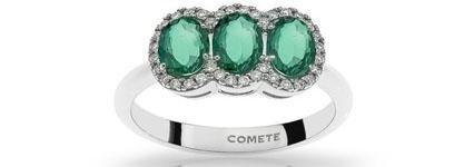 anello comete