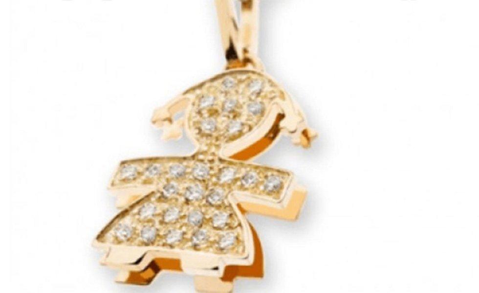 Per il tuo gioiello più prezioso...