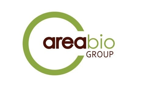 areaBio