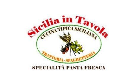 sicilia in tavola