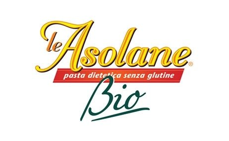 leAsolane