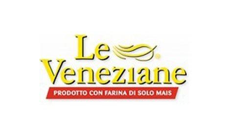 veneziane