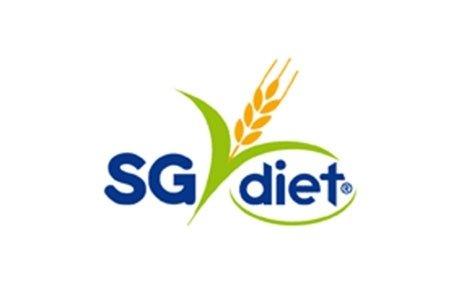 sg diet