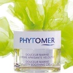 creme phytomer
