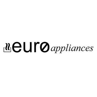 http://www.euroappliances.com.au/